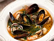 $30 to Spend at Sur La Place Belgian Bistro and Bar