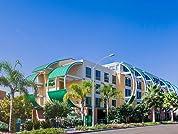 Holiday Inn Oceanside Camp Pendleton Area