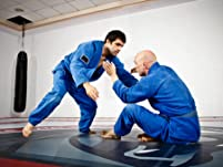 15 Mixed Martial Arts Classes