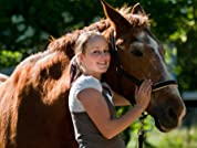 Introductory Horseback Riding Lessons