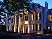 Historic Kentucky Riverside Bed & Breakfast Stay with Breakfast, Wine, and More