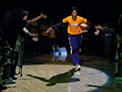 LA Sparks Basketball: Choose from Five Games