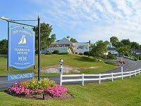 Romantic Mystic Inn Stay Close to Mystic Seaport and Mystic Aquarium