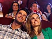 Date Night Package: Two Movie Tickets, Photo on Canvas, and Bonus $100 Restaurant.com Gift Card