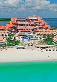 Omni Cancun Hotel & Villas All-Inclusive Getaway for Couples or Family