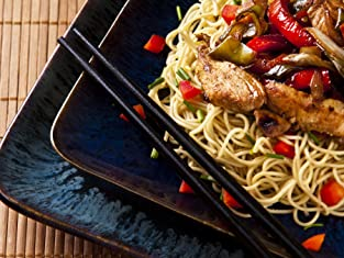 $24 to Spend on Asian Cuisine at Tangerine