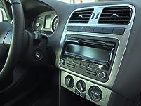 iPod Adapter, Remote Starter, or Backup Sensor