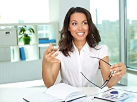 Virginia Real Estate Pre-Licensing Correspondence Program