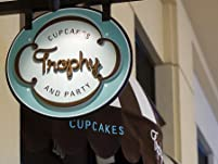 12 Cupcakes from Trophy Cupcakes: Order Online