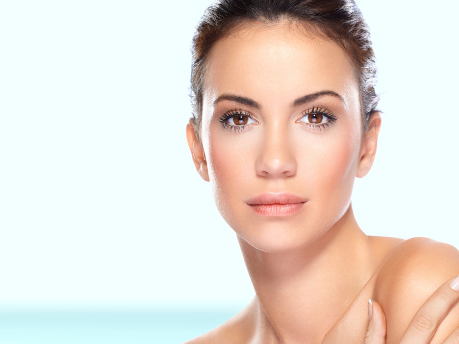 One, Three, or Five Microdermabrasion Treatments