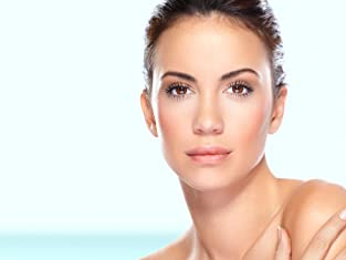 Microdermabrasion Treatments