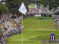 TOUR Championship by Coca-Cola Ticket Package
