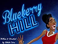 Tickets to Blueberry Hill