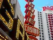 Las Vegas Walking Tour