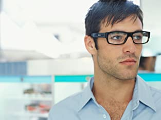 Eye Exam and $145 Toward Prescription Glasses