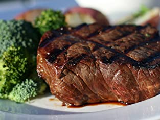 $40 to Spend at La Cabaña Argentinian Steakhouse