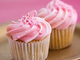Cupcakes: One or Two Dozen
