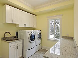 Dryer-Vent Inspection and Cleaning for up to Six Feet