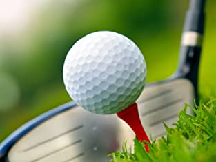 Private Golf Lessons: One or Three