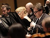 "Tickets to Dallas Chamber Symphony ""Season Finale"""