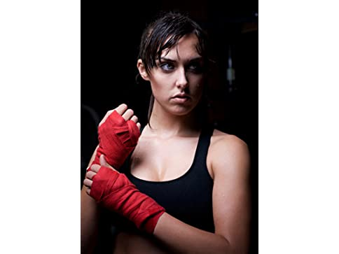 .Self Defence Video Download Free DVD Download .