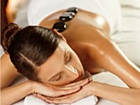 60- or 90-Minute Massage at Restoration Therapeutic Massage