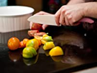 In-Home Chef Cooking Classes