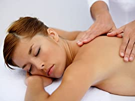 Two Relaxation Massages