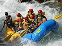 Class-Three Rapids Rafting Trip from Payette River Company