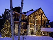 Luxury Adirondack Resort Stay with Breakfast, Spa Access, Wi-Fi, and Resort-Inclusive Activities