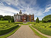 Six-Night Ireland Adare Villa Vacation from Los Angeles with Airfare and Rental Car (Based on Quad Occupancy)