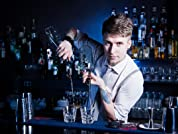Two-Day Bartending Course