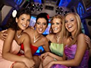 Limo Rental for Special Events