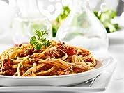 $40 to Spend at Café Trastevere