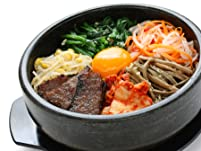 $20 to Spend at Palace Korean Bar & Grill - Lakewood