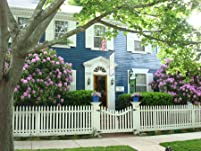 Charming Rhode Island Inn: Up to Three Nights with Daily Breakfast & $30 or $60 in Dining Credits to Local Restaurants
