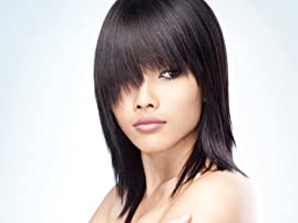 One Women's Haircut with Allover Color and More