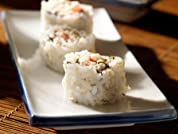 $30 or $60 to Spend at Komo Asian Cuisine