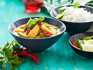 $24 to Spend at Taste of Thai