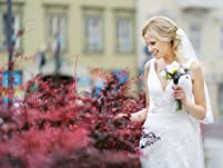 Colorado Bridal Show Tickets for Two or Four