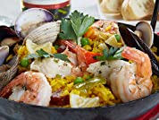$50 to Spend at Palomino Restaurant & Bar in Indianapolis