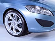 Wheel Alignment or Headlight Restoration at Gines Auto Service