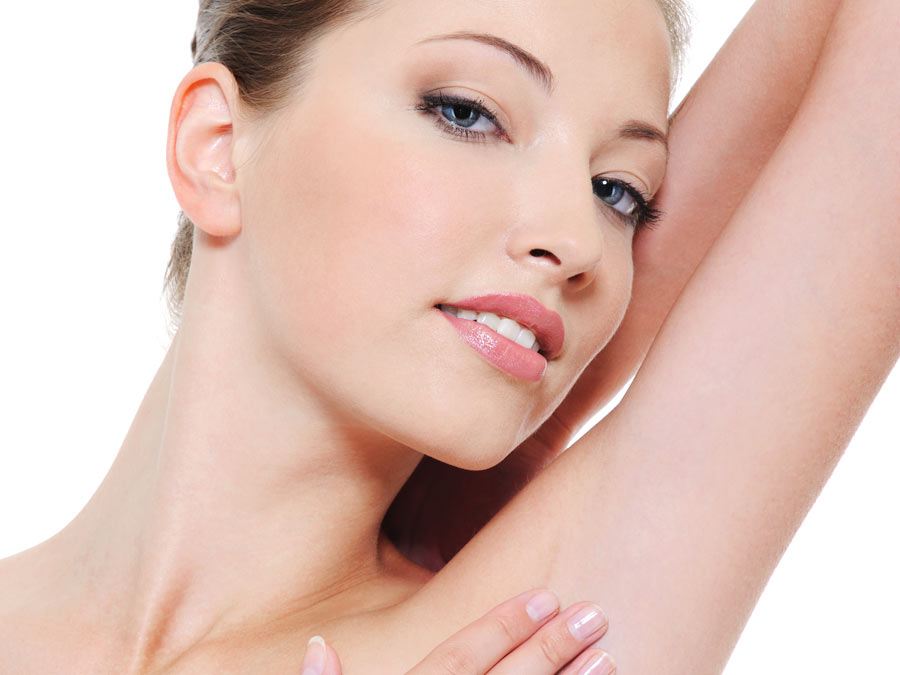 Peels, Photofacial, Laser Hair Removal, and More