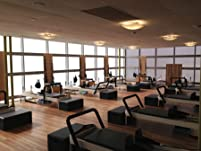Five Reformer Pilates Classes