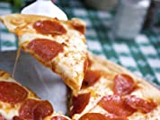 $30 to Spend at Boardwalk Pizza