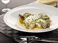 Vizcaya Restaurant & Tapas Bar: $50 to Spend