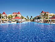 All-Inclusive Adults-Only Dominican Republic Resort Stay