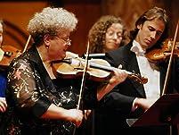Tickets to Portland Baroque Orchestra