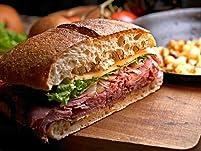 $20 to Spend at Padow's Hams & Deli