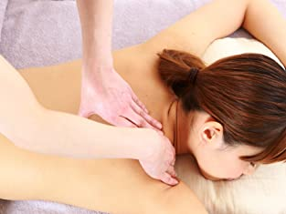 Free Coupon for 70% Off One Chiropractic Consultation and Examination with Massage